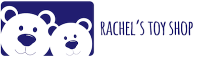 Rachel's Toy Shop Blog