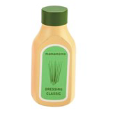 Mamamemo Wooden Play Food - Salad Dressing